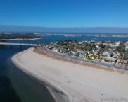 3416 Crown Point Dr, Pacific Beach/Mission Beach image