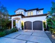534 N Sierra Bonita Ave, Los Angeles image