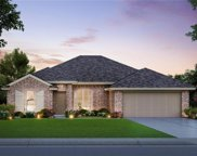 4304 Eagle Cliff Drive, Norman image