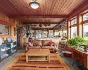 900 Roslyn Boulevard, North Vancouver image