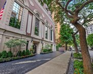 1122 North Dearborn Street Unit 26H, Chicago image