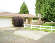 4761 328th Ave SE, Fall City image