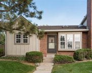 9676 W Chatfield Avenue Unit A, Littleton image
