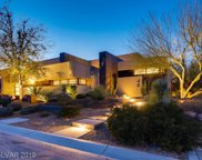 48 WILDWING Court, Las Vegas image