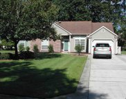 1803 Bunting Ct., Murrells Inlet image