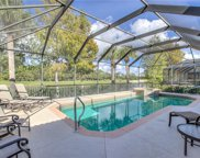 8896 Greenwich Hills WAY, Fort Myers image