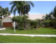 752 SW 36th Avenue, Delray Beach image