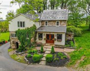 3108 Limeport, Lower Milford Township image