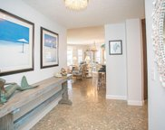 115 SUNSET HARBOR WAY Unit 303, St Augustine image