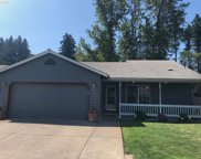 4957 FORSYTHIA  ST, Springfield image