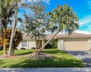 11215 NW 21st Place, Coral Springs image