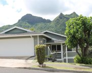 3052 Kahako Place, Kailua image