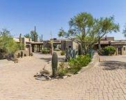 7845 E Dynamite Boulevard, Scottsdale image