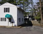571 White Plains Road, Eastchester image