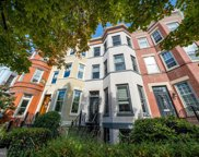 514 Seward  Se Square, Washington image