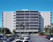 5 Bluebill Ave Unit 712, Naples image