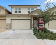 6760 Meade Circle Unit B, Westminster image