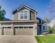 8302 Dove Ridge Way, Parker image