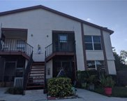3455 Countryside Boulevard Unit 40, Clearwater image