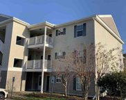 6022 Dick Pond Rd. Unit 205, Myrtle Beach image