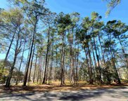 Lot 40 Old Augusta Dr., Pawleys Island image
