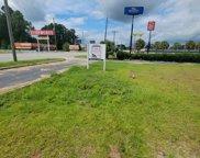 1262 Sniders Hwy, Walterboro image