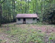 38470 Blevins Rd, Chilhowie image