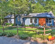 147 Sequoyah Village Rd, Townsend image
