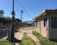 81425 N Palo Verde N Drive, Indio image