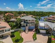 340 Westwinds Circle, Palm Harbor image