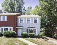 5439 Pine Top Circle, Raleigh image