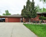 6790 Johnson Street, Arvada image