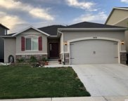 5454 W Meadow Side Dr N, Herriman image