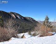 161 Last Dollar Drive, Cripple Creek image