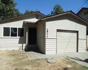 2971  San Jose Way, Sacramento image