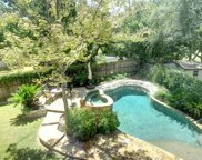 1816 Feather Nest Dr, Cedar Park image