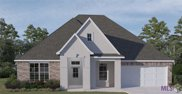 2214 Meadowview Ave, Zachary image
