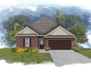 23670 Devonfield Lane, Daphne image