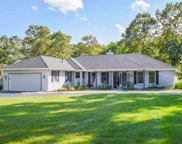 204 E Egnor Dr, Galloway Township image