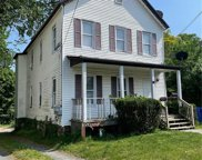 20 Wallkill  Avenue, Middletown image