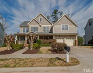 313 Greenfield Knoll Drive, Cary image