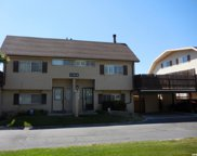 1822 W Homestead Farms  Ln S Unit 2, West Valley City image