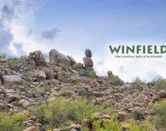 7661 E Soaring Eagle Way Unit #45, Scottsdale image