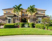 9557 Ironstone Ter Unit 201, Naples image