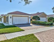 28059 Boccaccio Way, Bonita Springs image