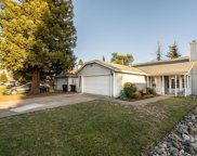 1307  Rice Lane, Roseville image