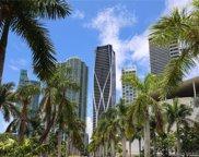 1000 Biscayne Blvd Unit #3002, Miami image