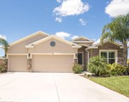 470 River Square Lane, Ormond Beach image