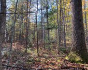 Skiview Trail Unit Lot 58, Gaylord image