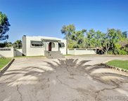 9314 Lakeview Rd, Lakeside image
